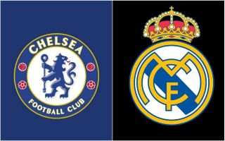 Real Madrid to try swap deals with Chelsea and Manchester City in potential transfer blow to Arsenal