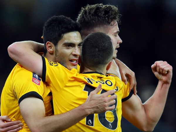 Wolves vs Leicester City Betting Tips: Latest odds, team news, preview and predictions
