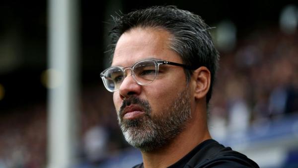 Huddersfield make Okazaki approach