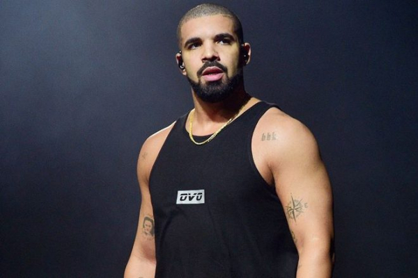 An unauthorised Drake documentary is streaming now