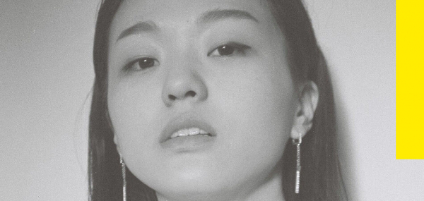 박혜진 park hye jin delivers unique project 'IF YOU WANT IT'