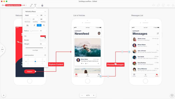 How to Know When You're Ready for Mobile App Prototyping