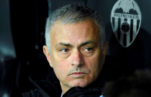 Ole Gunnar Solskjaer has reacted to Jose Mourinho's appearance on beIN Sports
