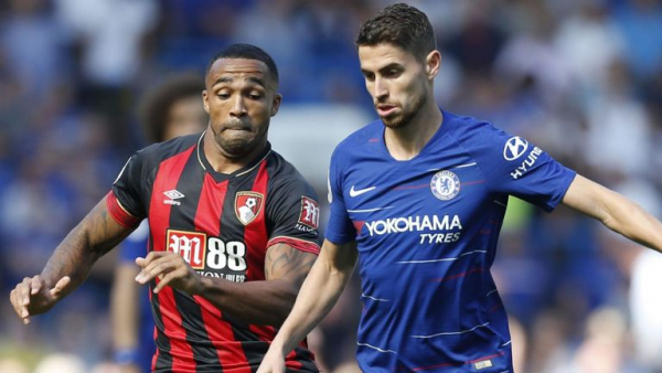 Bournemouth vs Chelsea game pushed back