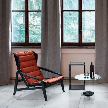 Five influential pieces of furniture designed by Gio Ponti