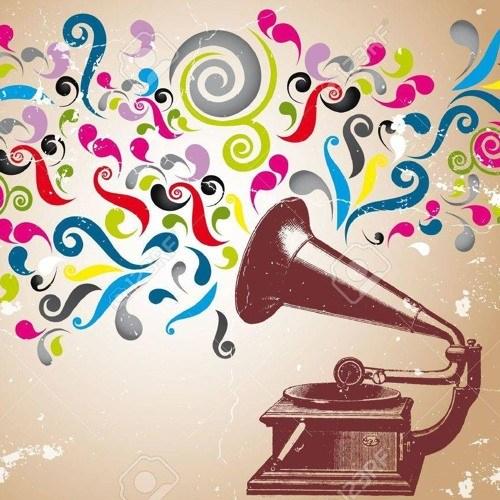 Gramophone Soul – Promo Mix February 2019