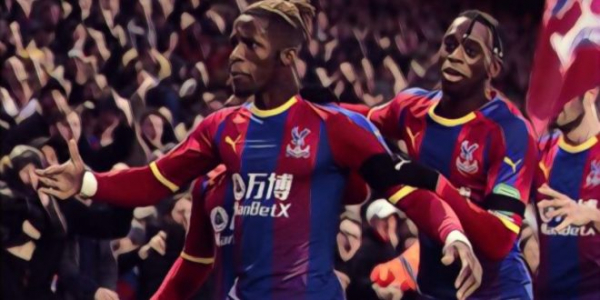 Milivojevic: Crystal Palace 'deserved' more from West Ham draw