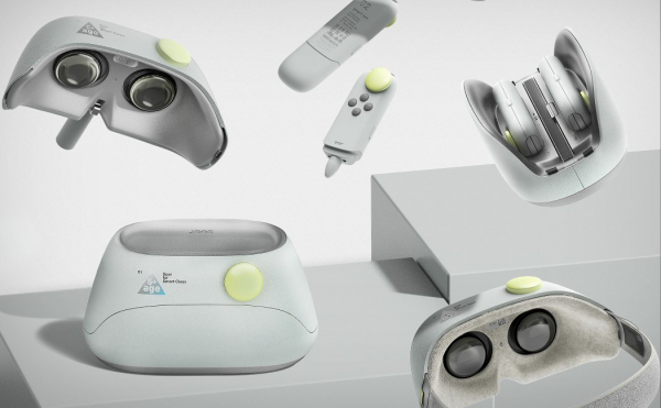 The Soar kit teaches tech to kids the right way