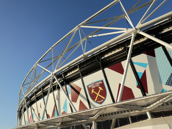 West Ham vs Fulham and Cardiff City vs Watford: Latest score and updates from the Premier League