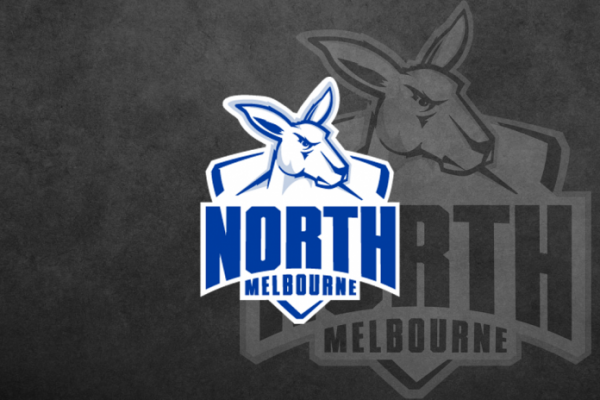 North Melbourne unveil 2019 leadership group