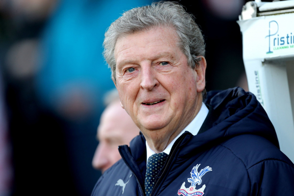 Crystal Palace to face Watford in FA Cup quarter-final