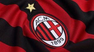 AC Milan transfer news: €120m-rated target still on radar, plus winger's agent drops hint