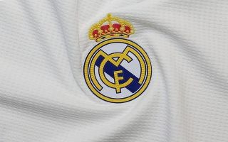 Club chief of Euro giants deals transfer blow to Real Madrid over €110m target