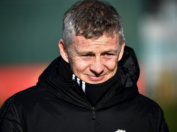 Next Manchester United manager: Ole Gunnar Solskjaer holds talks with Glazers over taking permanent job