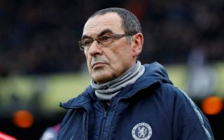 Chelsea to train for just one hour today before League Cup final vs Manchester City
