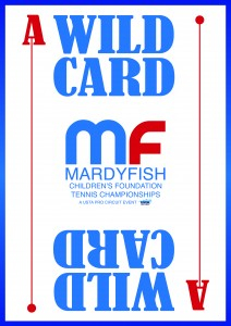 Wild Card Tournaments To Help Provide Playing Opportunities On New ITF World Tennis Tour