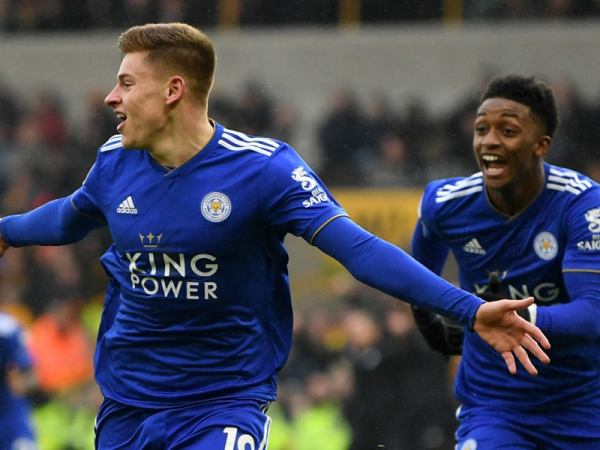 Leicester City vs Crystal Palace Betting Tips: Latest odds, team news, preview and predictions