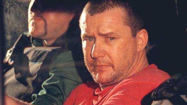 'Postcard Bandit' Brenden Abbott appeals against his sentence