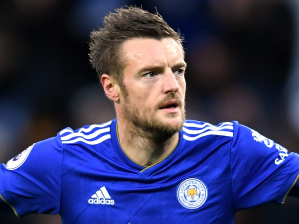 Leicester vs Crystal Palace: TV channel, live stream, squad news & preview