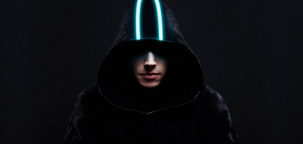 """Explore the melodic side of Liquid Stranger with """"Echo"""" off new INFINITY LP [Premiere]"""