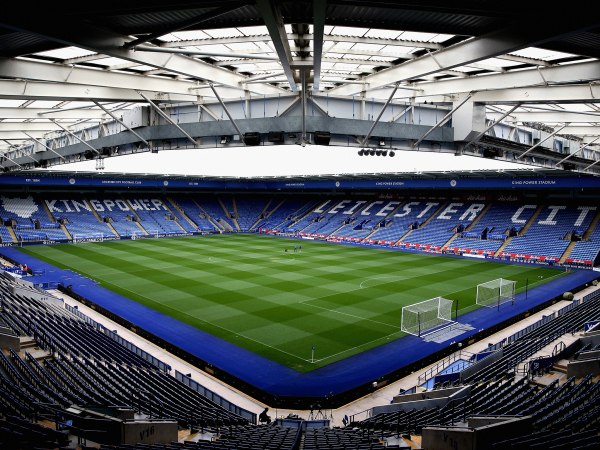 Leicester vs Crystal Palace predicted line-ups: What time, what channel, how can I watch online, team news, h2h, odds and more