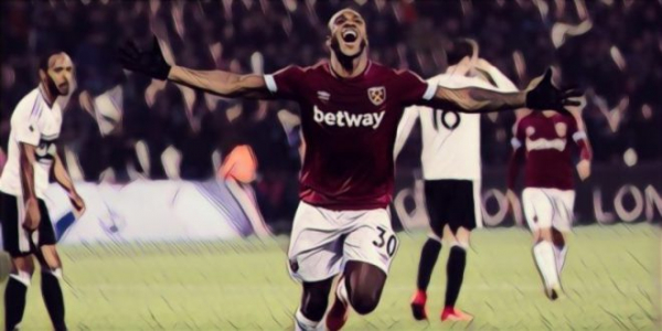 Pellegrini happy with '80 minutes' of West Ham's performance in Fulham win