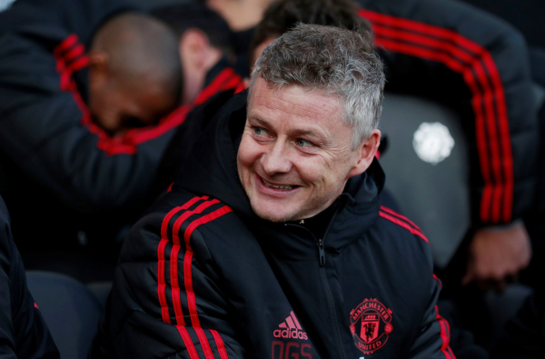 Ole Gunnar Solskjaer reveals talks with Manchester United owner Avram Glazer after Fulham win