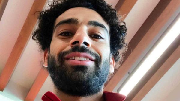 Mo Salah issues Liverpool FC warning ahead of Man United showdown