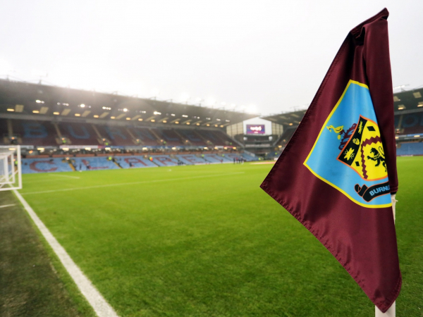Burnley vs Tottenham - LIVE: Stream, score, goals and latest updates from Turf Moor