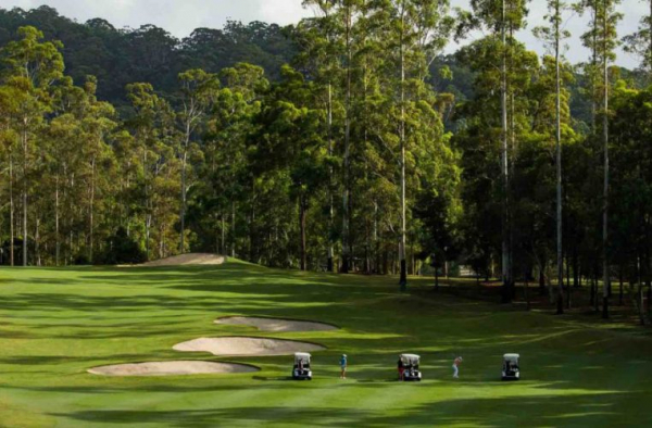 How Bonville played…