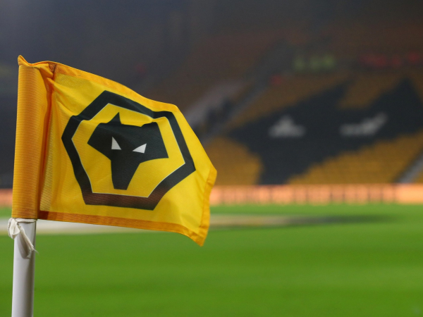 Wolves vs Newcastle predicted line-ups: What time, what channel, how can I watch online, team news, h2h, odds and more