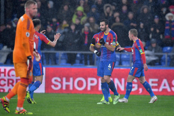 Leicester vs Crystal Palace: Score prediction, lineups, odds, live stream, TV, tickets, h2h – Premier League preview