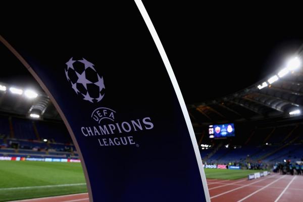 AS Roma vs FC Porto LIVE: Uefa Champions League commentary stream, TV channel, team news, line-ups, score prediction