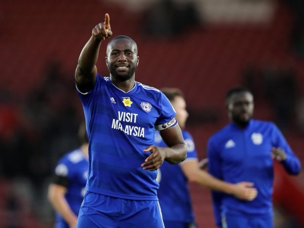Cardiff win crucial relegation fight against Southampton after late drama