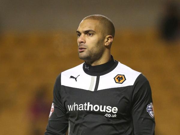 Carl Ikeme lauds Wolverhampton Wanderers' impressive run