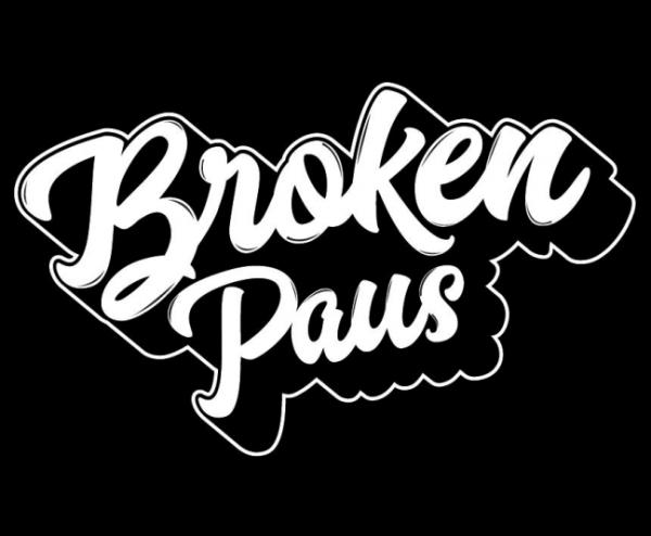 Broken Paus – Remember Me Volume 1