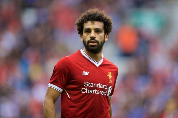 [Video Goals] Liverpool 3-0 Bournemouth: Wijnaldum scores stunner as Reds go top