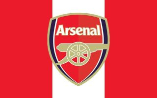 Arsenal rival Chelsea for €50m transfer after sending official to Italy