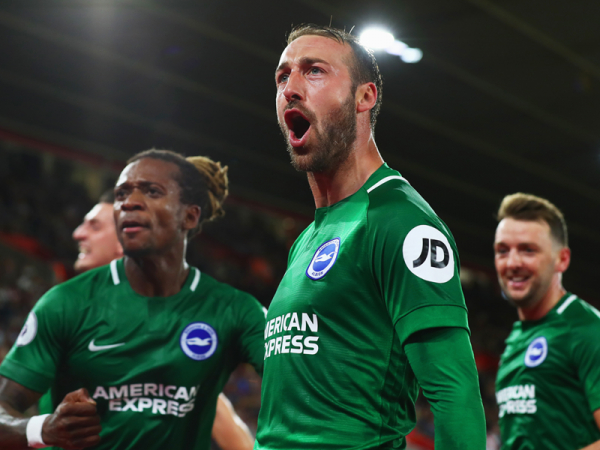 Brighton vs Burnley Betting Tips: Latest odds, team news, preview and predictions
