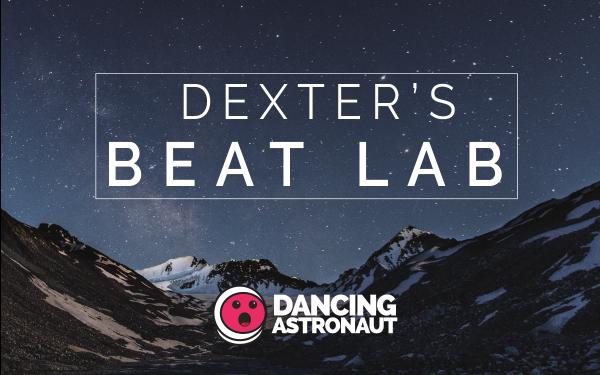 Dexter's Beat Laboratory Vol. 78
