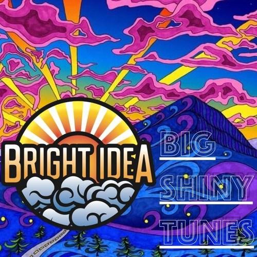 Bright Idea – Big Shiny Tunes