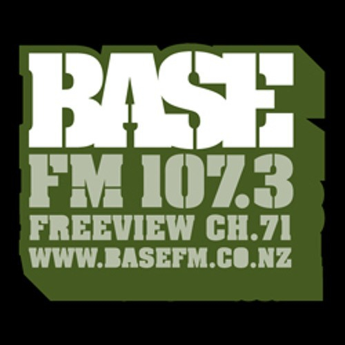 Funk Ferret – The Jukebox Base FM – 9.2.2019