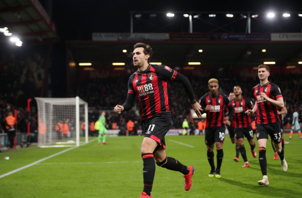 Bournemouth vs Wolves predicted line-ups: What time, what channel, how can I watch online, team news, h2h, odds and more