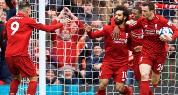 Liverpool midfielder eager to contribute more after Burnley display