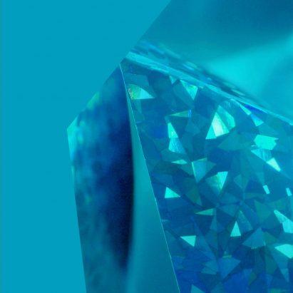 Advances in technology inspire WGSN's colour of 2021, A.I. Aqua