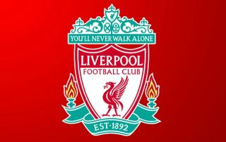 Talks held: Liverpool star's agent opens discussions with Euro giants over summer transfer switch