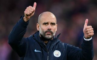 Manchester City eyeing ambitious £86M transfer swoop for ideal Fernandinho replacement