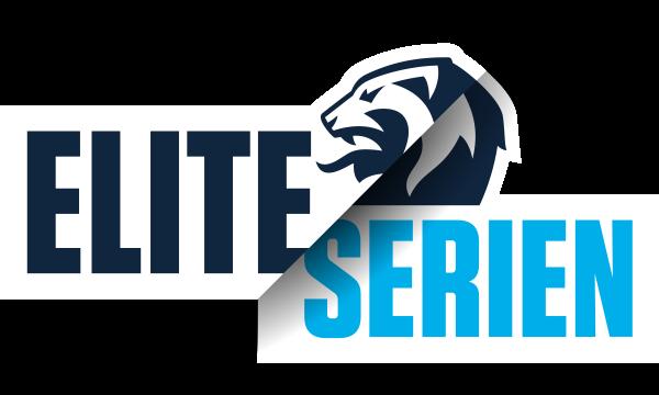 Three must-have picks - Eliteserien 2019