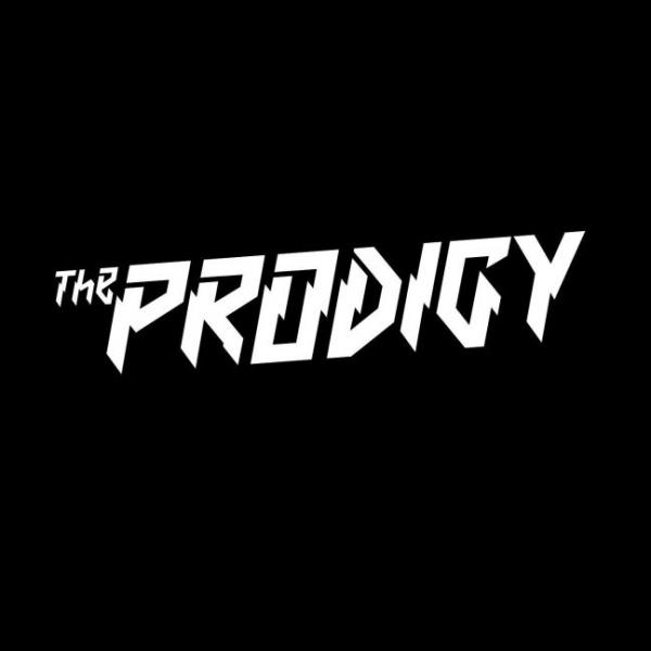DJ Brisk – The Keith Flint (The Prodigy) Tribute Mix