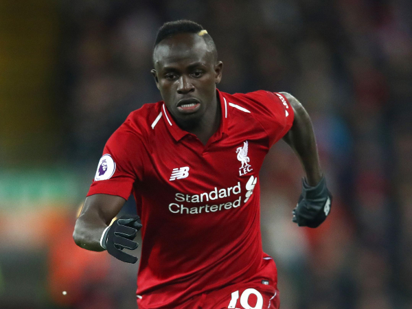 Fantasy football scout tips gameweek 31: Sadio Mane, Callum Wilson, Trent Alexander-Arnold and more